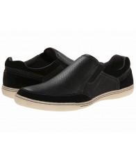 Giày Lười Calvin Klein Jeans Nam Chet Thể Thao Cao Cấp