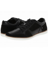 Giày Sneaker Calvin Klein Jeans Nam Scotty Hàng Hiệu