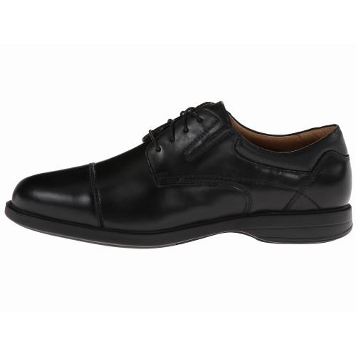 Giày Oxford Florsheim Nam Vantage Công Sở Cao Cấp