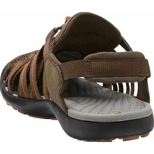 Giày Sandal Rọ Nam Keen Kuta Hàng Hiệu