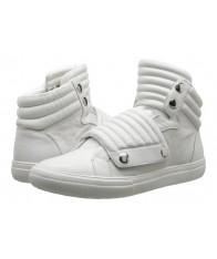 Giày Sneaker Nam ALDO Jarren Thể Thao Cao Cấp
