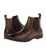 Giày Boot Nam Giorgio Brutini Dumont Da Nâu Chính Hãng