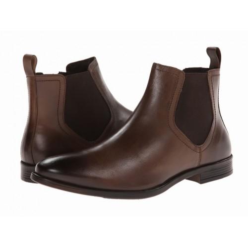 giày boot nam nhập khẩu