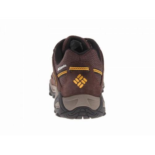 Giày Thể Thao Columbia Plains™ Vent Nam Cao Cấp