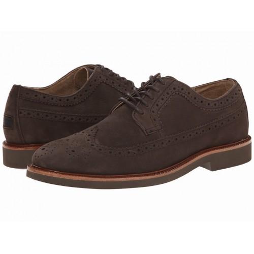 Mẹo chọn giày tây nam