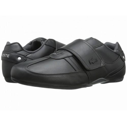 Giày da Lacoste nam chính hãng nhập từ Mỹ