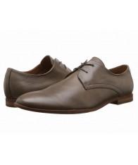 Giày Oxford Nam Hiệu ALDO Schooler Da Cao Cấp Hàng Hiệu