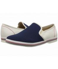 Giày Lười Thể Thao Aldo Nam Orcenico Vải Hàng Hiệu