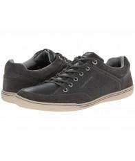 Giày Sneaker Calvin Klein Jeans Nam Chandler Cao Cấp