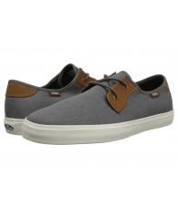 Giày Sneaker Vans Michoacan Nam Vải Chính Hãng