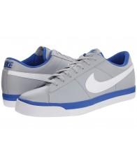 Giày Sneaker Nam Nike Match Supreme Cao Cấp