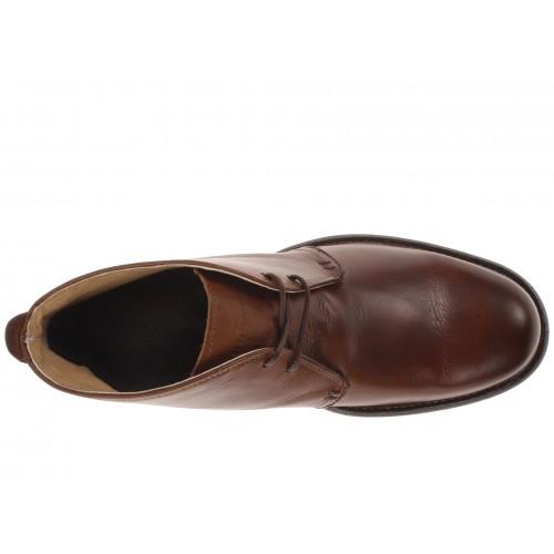 Giày Boot Frye Phillip Chukkar Nam Chính Hãng
