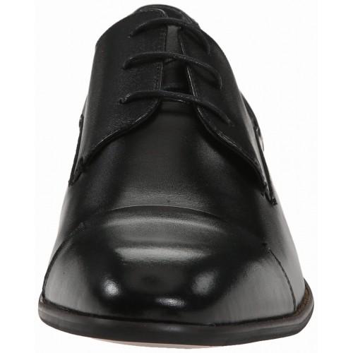 Giày Oxford Steve Madden Lewwy Nam Hàng Chính Hãng