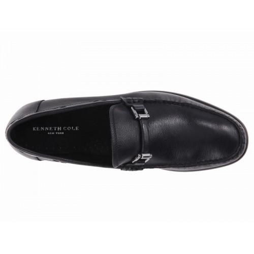 Giày Mọi Kenneth Cole New York Res-Pond Nam Cao Cấp