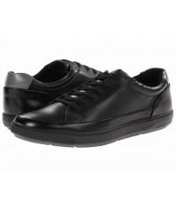 Giày Thể Thao Nam Calvin Klein Ward Cao Cấp
