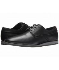 Giày Oxford Nam Calvin Klein Kellen Da Cao Cấp Hàng Hiệu