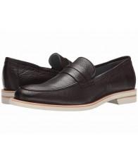 Giày Mọi Nam Calvin Klein Yurik Cao Cấp Chính Hãng