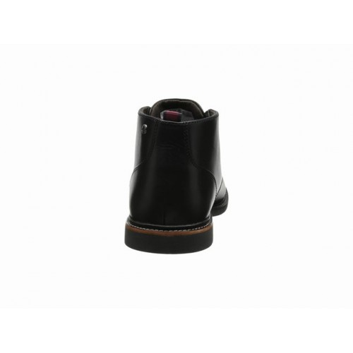 Giày Boot Nam Timberland Earthkeepers® Brook Cao Cấp