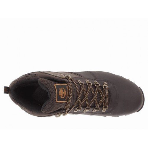 Giày Bốt Timberland Earthkeepers® Maddsen Nam Phong Cách