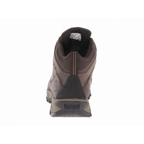 Giày Bốt Timberland Earthkeepers® Maddsen Nam Phong Cách