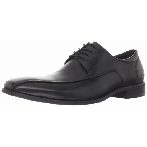 Giày Oxford Kenneth Cole New York Nam Charge Up Cao Cấp
