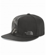 Nón HipHop The North Face Nam Stitch Chính Hãng