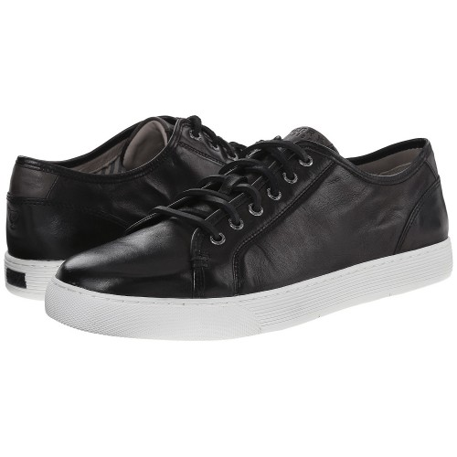 Giày Sneaker Nam Sperry Top-Sider Casual LTT Cao Cấp