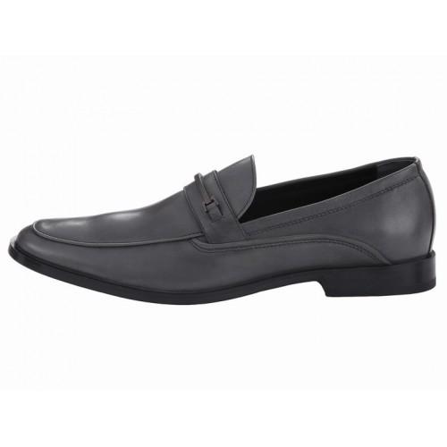 Giày Mọi Nam Calvin Klein Nordon Chính Hãng