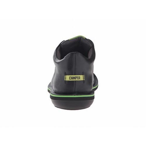 Giày Cao Cổ Camper Beetle 36678 Nam Phong Cách