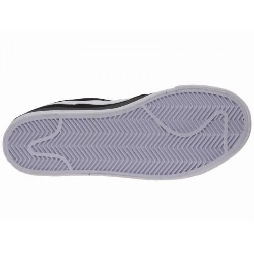 Giày Sneaker Nam Nike Match Supreme TXT Cao Cấp