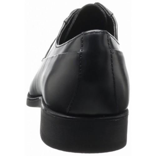 Giày Công Sở Calvin Klein Nam Edison Da Cao Cấp