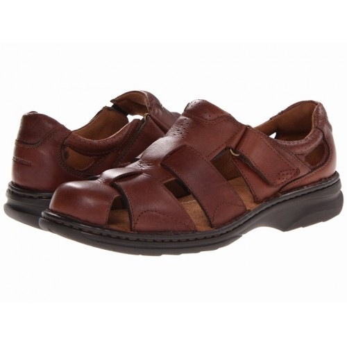 giày sandal hàng hiệu HCM