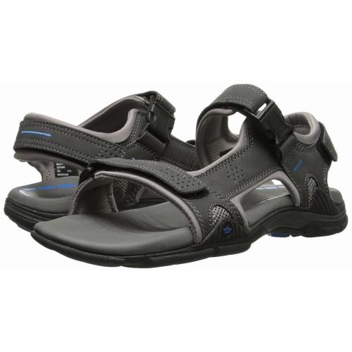 Giày sandal nam cao cấp HCM