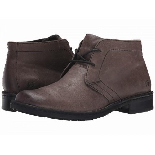 giày bốt nam