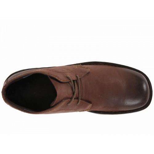 Giày Cao Cổ Nam Born Harrison Cao Cấp