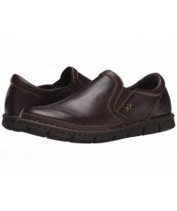 Giày Lười Thể Thao Born Sawyer Nam Hàng Hiệu