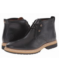 Giày Boot DaTimberland West Haven Nam Cao Cấp
