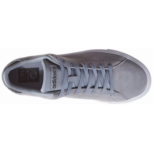 Giày Da Lộn adidas NEO Nam SE Daily Thể Thao Chính Hãng