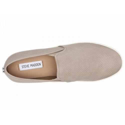 Giày Bánh Mì Steve Madden Bouunce Nữ Chính Hãng