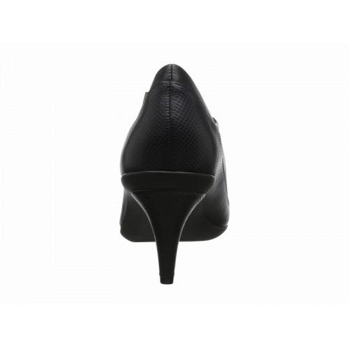 Giày Cao Gót Nữ Calvin Klein Greta Hàng Hiệu