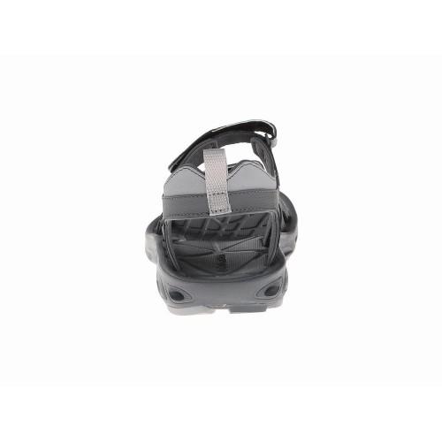 Giày Sandal Columbia Nam  Techsun™ Vent Chính Hãng