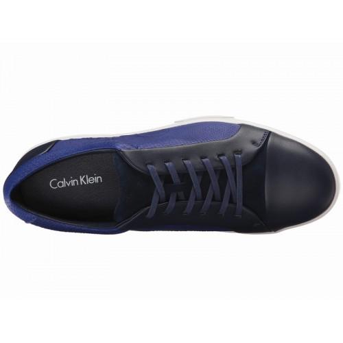 Giày Thể Thao Nam Calvin Klein Igor Xách Tay