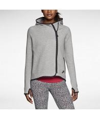 Áo Khoác Nike Tech Cape Nữ Chính Hãng