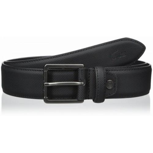 Thắt Lưng Da Nam Lacoste Premium Cao Cấp