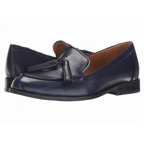 Giày Oxford Nữ Nine West Tirado Da Chính Hãng