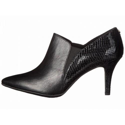 Giày Boot Cao Gót Nữ Anne Klein AKYeppy Cao Cấp