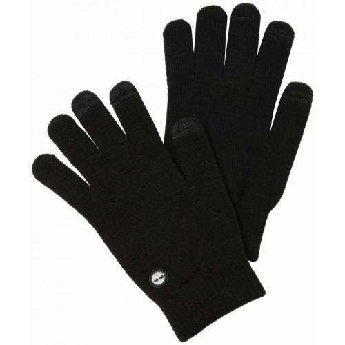 Găng Tay Len Timberland Nam Magic Glove Chính Hãng