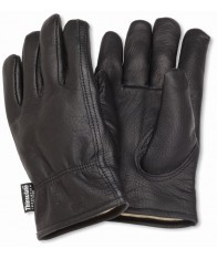 Găng Tay Da Carhartt Nam Insulated Full Grain Leather Cao Cấp
