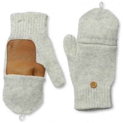 Găng Tay Len Original Penguin Nam Costello Glove Cao Cấp