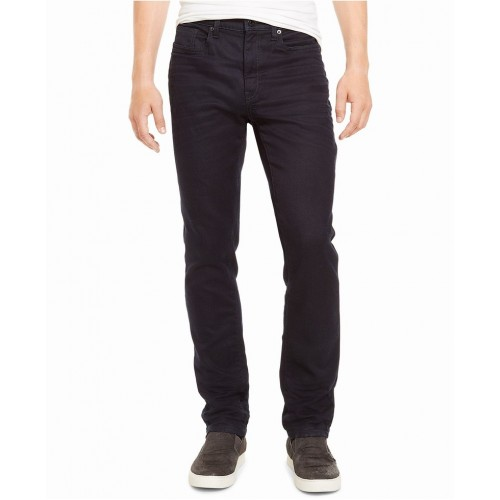Quần Denim Kenneth Cole Reaction Knit Dáng Slim Cao Cấp